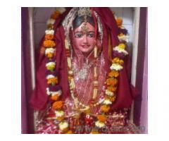 ###Vashikaran Specialist baba ji In Lucknow 09915786526