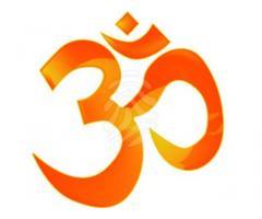 Astrology remedies Lal Kitab Vedic+91-9779392437